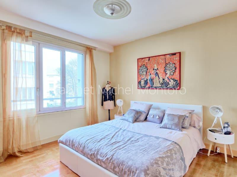 Venta  apartamento Saint germain en laye 550000€ - Fotografía 11