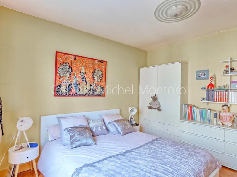 Venta  apartamento Saint germain en laye 550000€ - Fotografía 12
