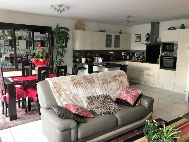 Vente maison / villa Ermont 483000€ - Photo 3