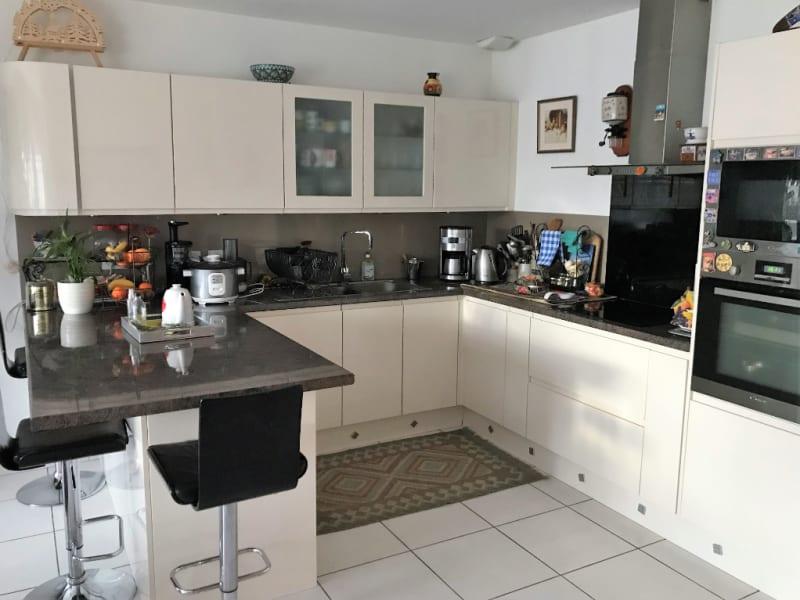 Vente maison / villa Ermont 483000€ - Photo 4