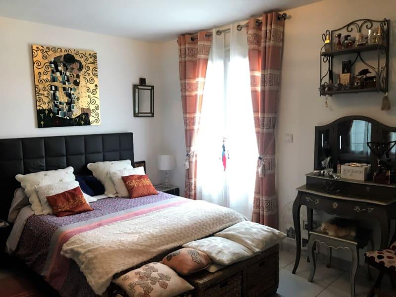 Vente maison / villa Ermont 483000€ - Photo 5