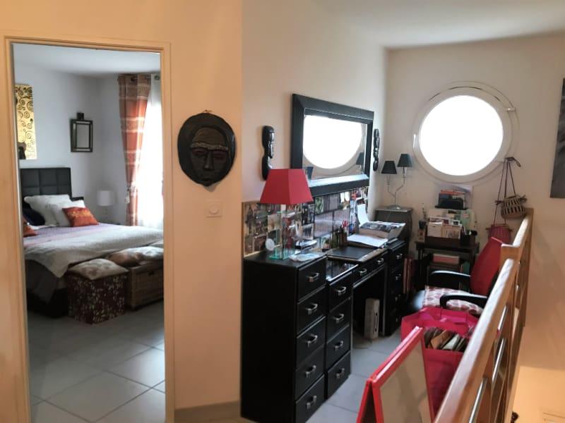Vente maison / villa Ermont 483000€ - Photo 6