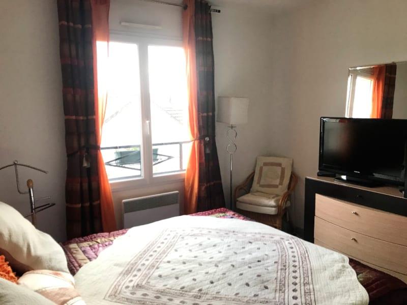 Vente maison / villa Ermont 483000€ - Photo 7