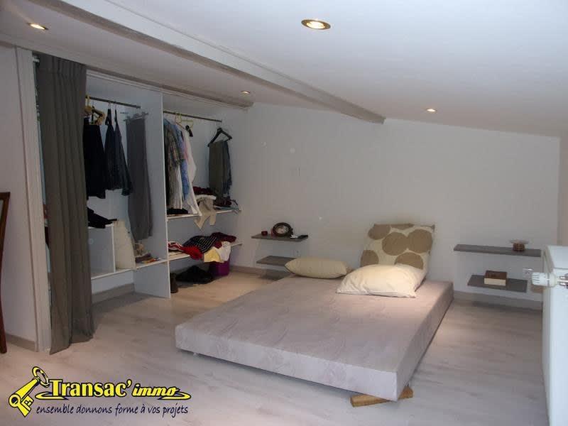 Sale house / villa La monnerie le montel 64855€ - Picture 3