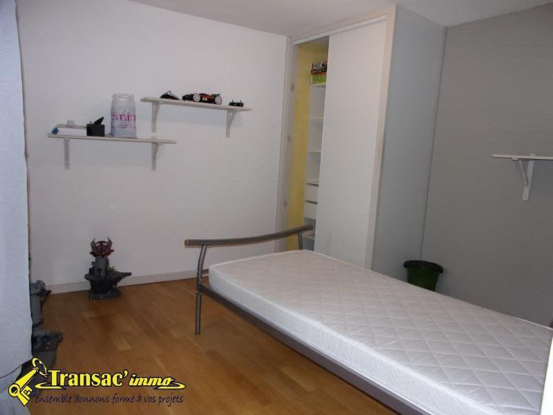 Sale house / villa La monnerie le montel 64855€ - Picture 4
