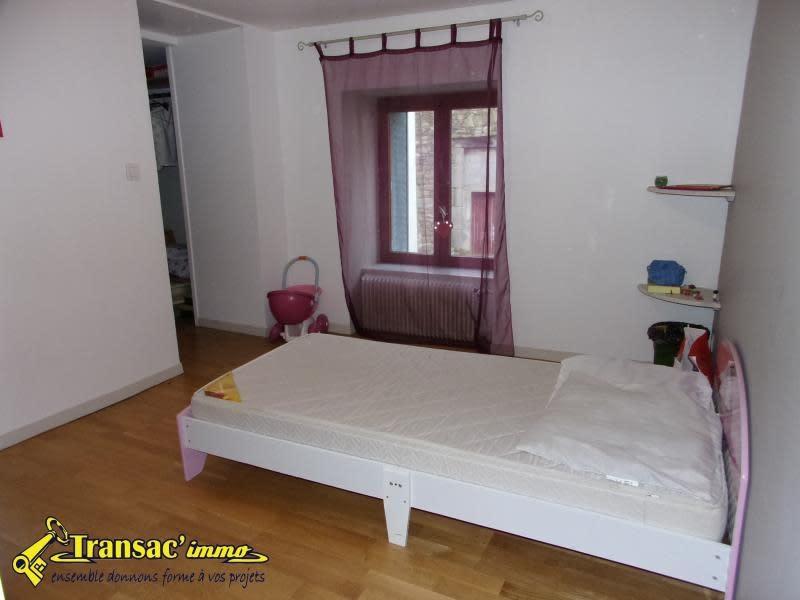 Sale house / villa La monnerie le montel 64855€ - Picture 5