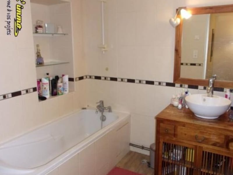 Sale house / villa La monnerie le montel 64855€ - Picture 6