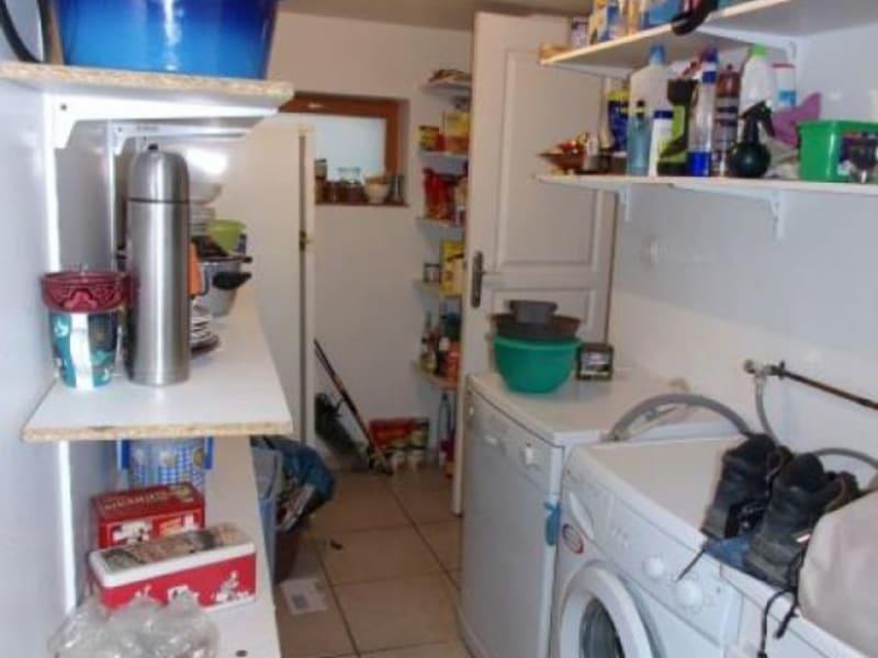Sale house / villa La monnerie le montel 64855€ - Picture 7