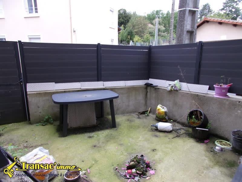 Sale house / villa La monnerie le montel 64855€ - Picture 8