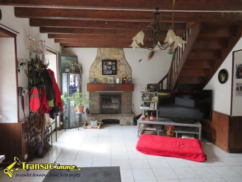 Sale house / villa Chateldon 179 985€ - Picture 5