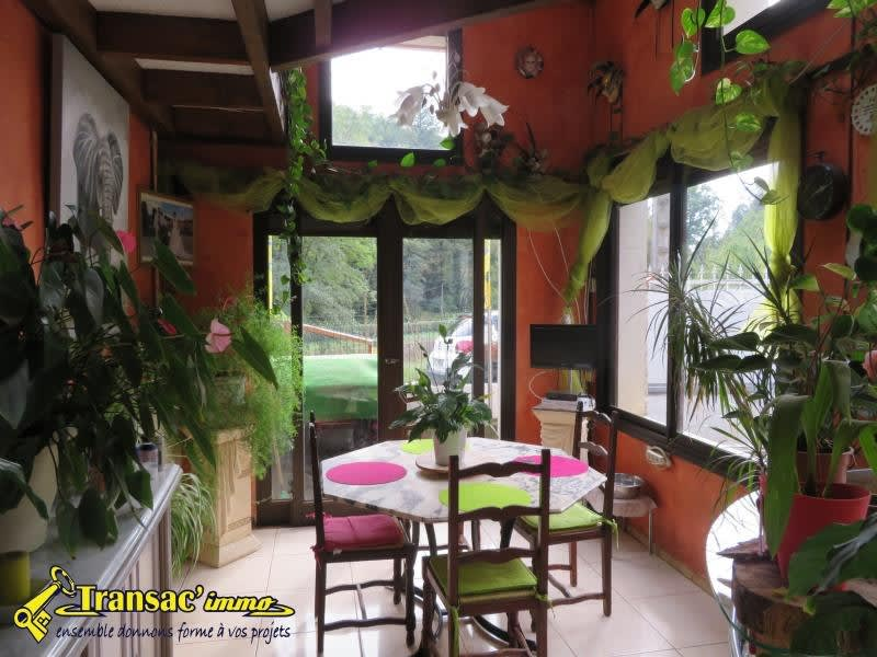 Sale house / villa Chateldon 179 985€ - Picture 6