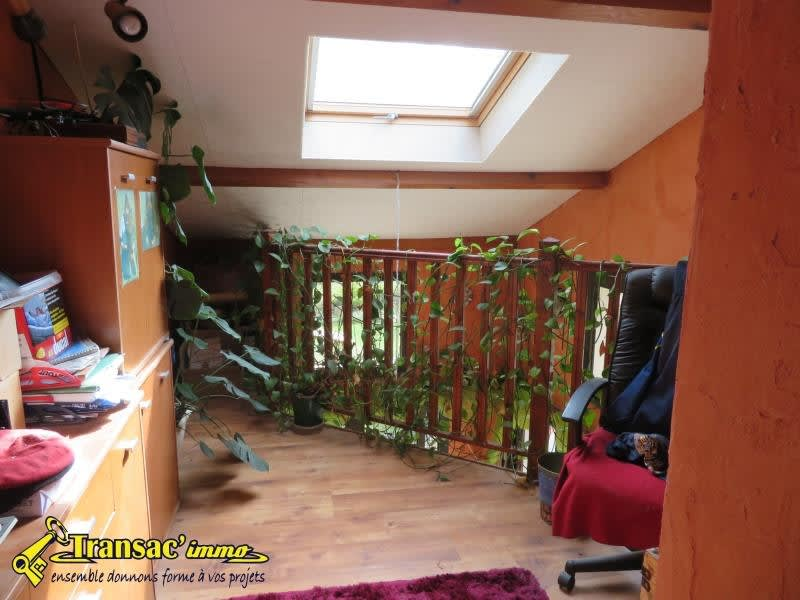 Sale house / villa Chateldon 179 985€ - Picture 7
