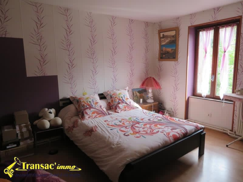 Sale house / villa Chateldon 179 985€ - Picture 9