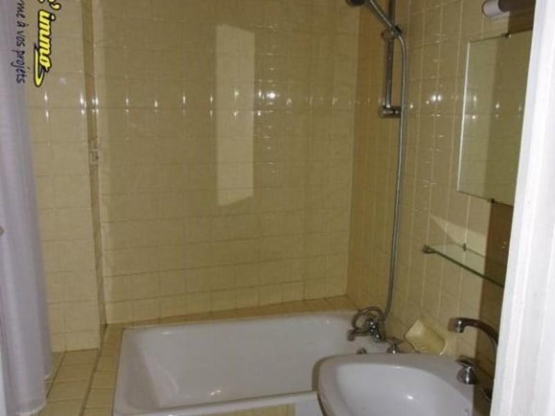 Sale house / villa Thiers 82000€ - Picture 8