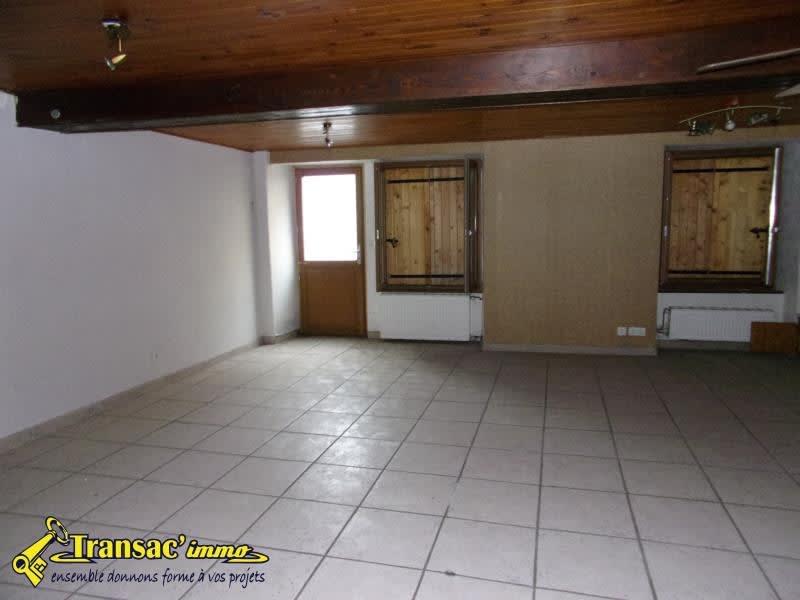 Vente maison / villa Thiers 71940€ - Photo 3