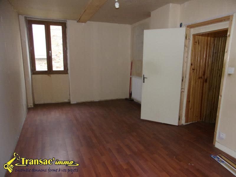 Vente maison / villa Thiers 71940€ - Photo 5