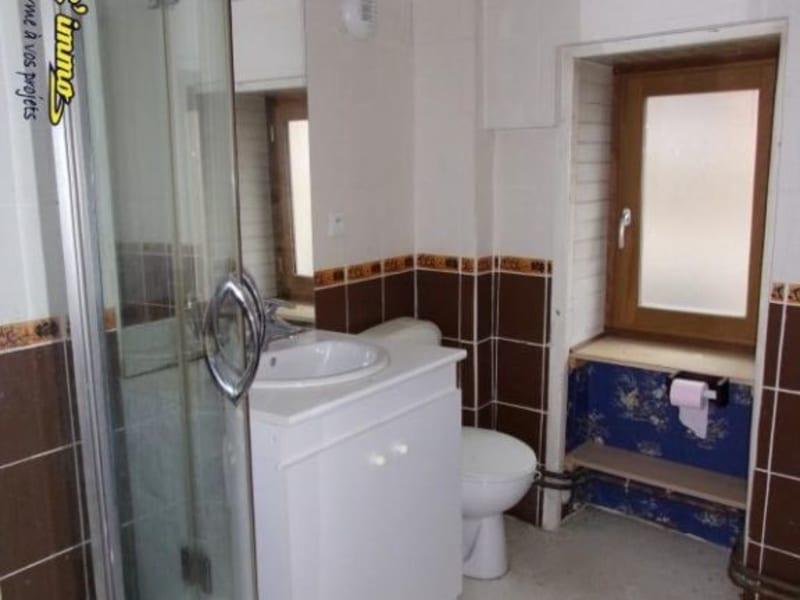 Vente maison / villa Thiers 71940€ - Photo 6