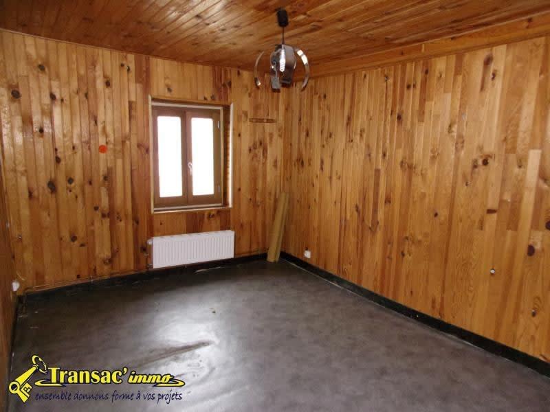 Vente maison / villa Thiers 71940€ - Photo 8