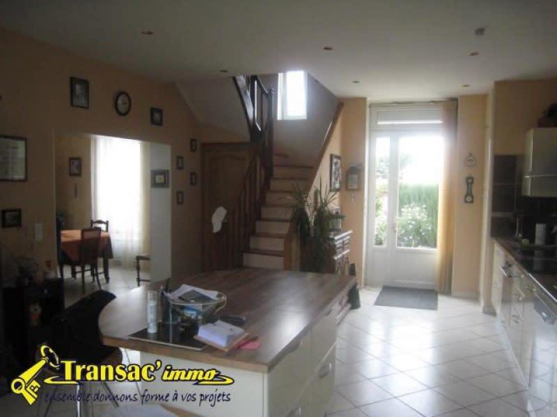 Vente maison / villa Puy guillaume 181050€ - Photo 4