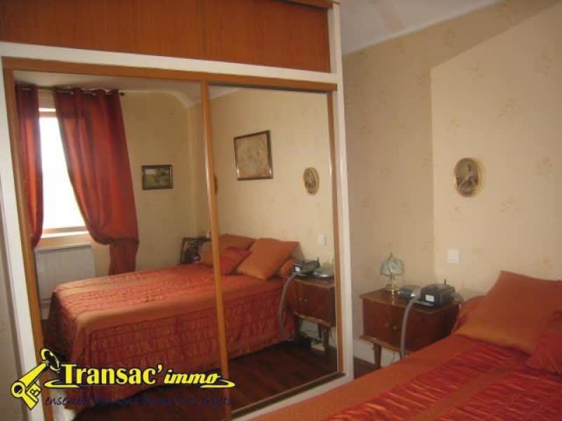 Vente maison / villa Puy guillaume 181050€ - Photo 6