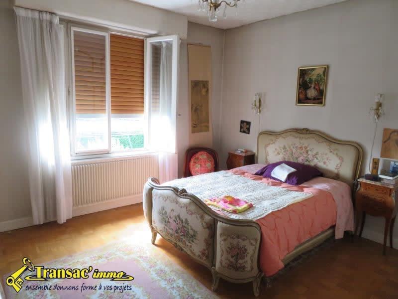 Sale house / villa Puy guillaume 134820€ - Picture 6