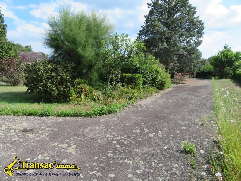Sale house / villa Puy guillaume 134820€ - Picture 8