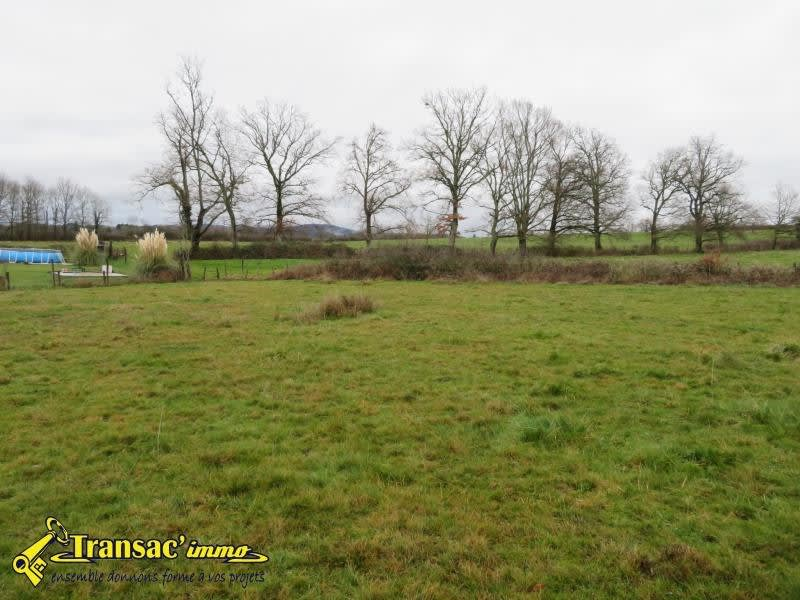 Sale site Paslieres 26 000€ - Picture 1