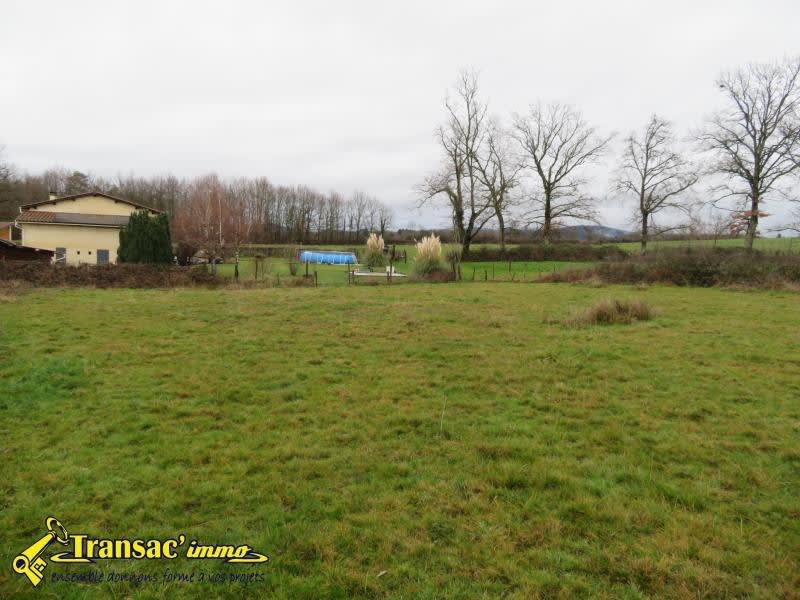 Sale site Paslieres 26 000€ - Picture 3