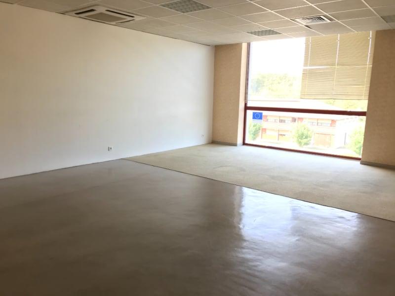 Empty room/storage 9 rooms