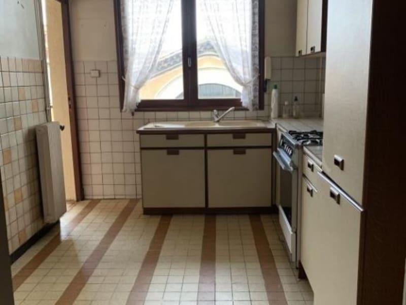 Vente appartement Carcassonne 59500€ - Photo 3