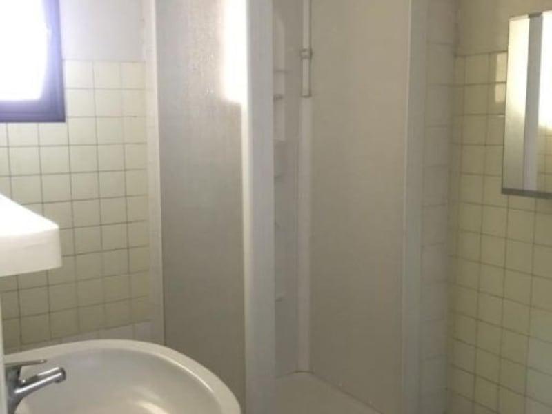 Vente appartement Carcassonne 59500€ - Photo 8