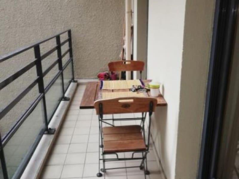 Revenda apartamento Paris 15ème 570000€ - Fotografia 3