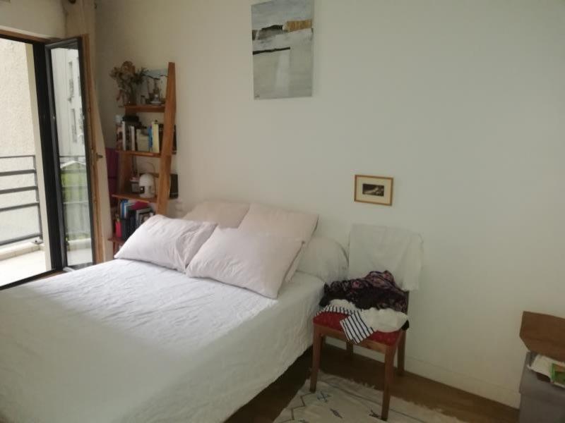 Revenda apartamento Paris 15ème 570000€ - Fotografia 4
