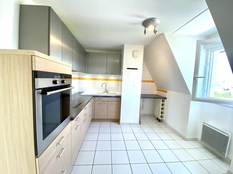 Vente appartement Blonville sur mer 590 000€ - Photo 3