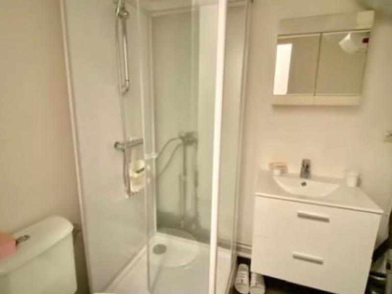Sale apartment Blonville sur mer 49500€ - Picture 5