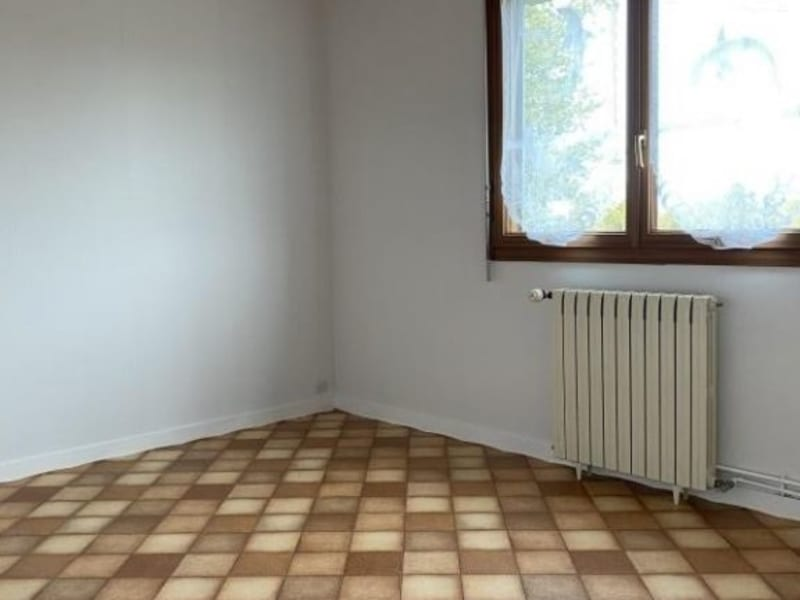 Sale house / villa Annebault 254000€ - Picture 6