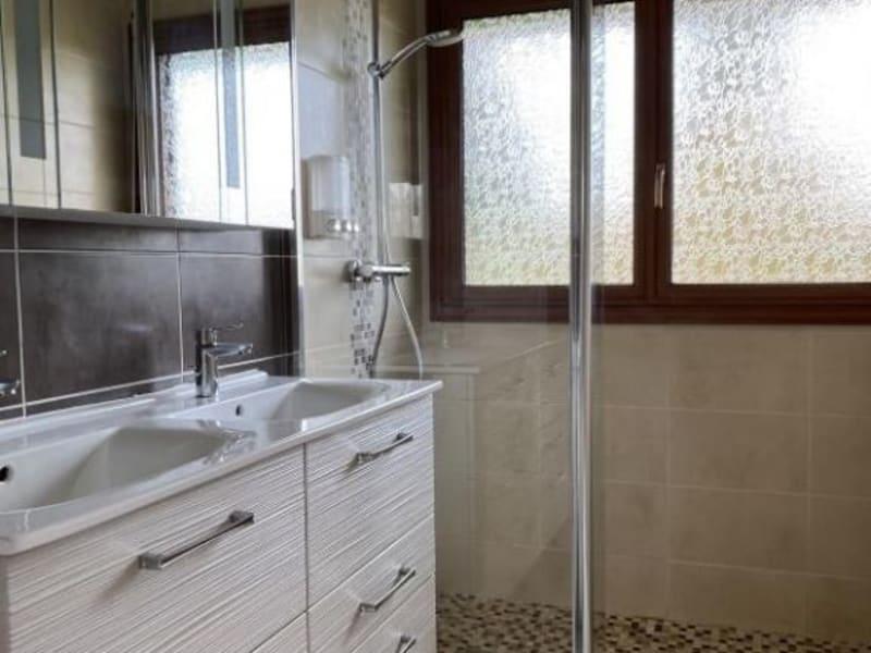 Sale house / villa Annebault 254000€ - Picture 7