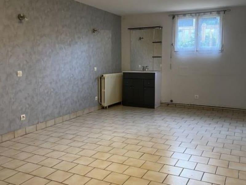 Sale house / villa Annebault 254000€ - Picture 8