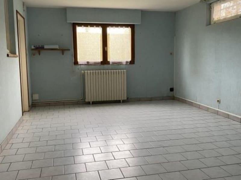 Sale house / villa Annebault 254000€ - Picture 9