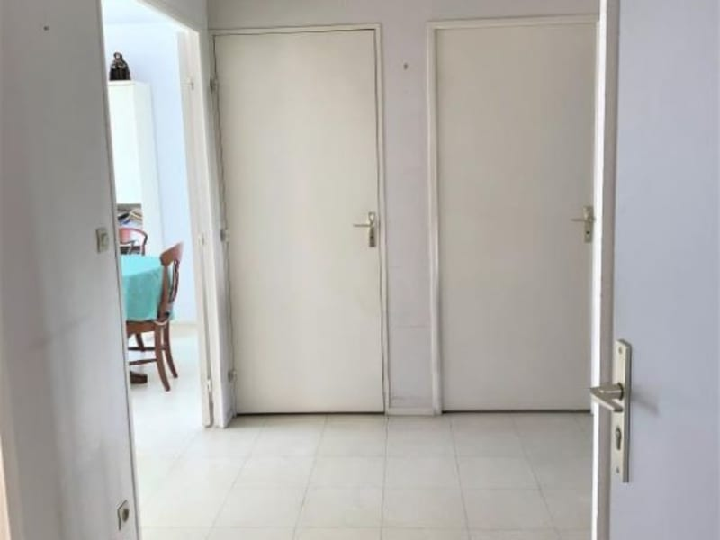 Sale apartment Eguilles 325 000€ - Picture 6