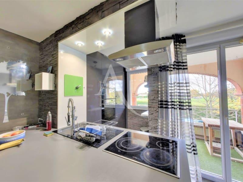 Sale apartment Colomiers 154900€ - Picture 4