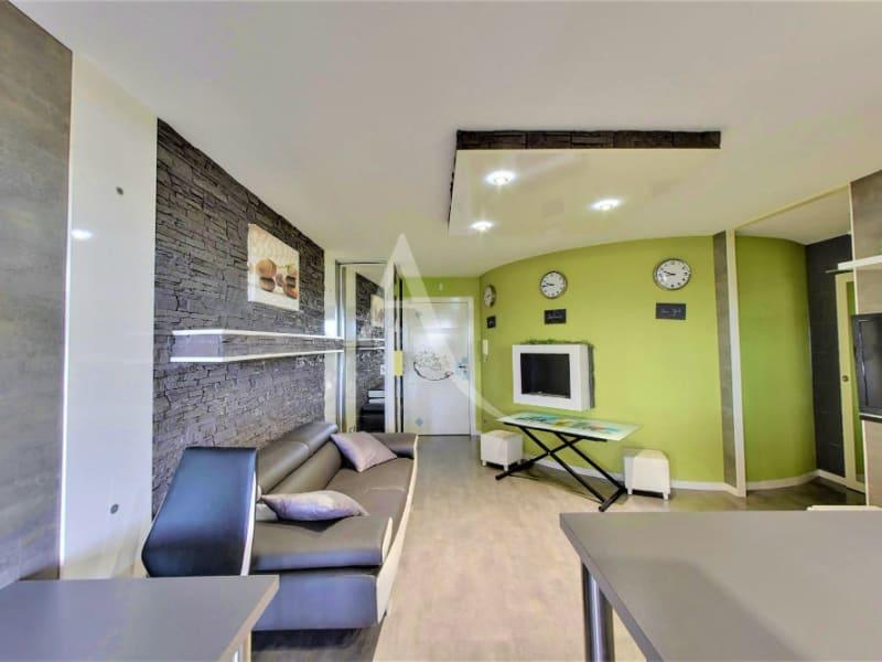 Sale apartment Colomiers 154900€ - Picture 5