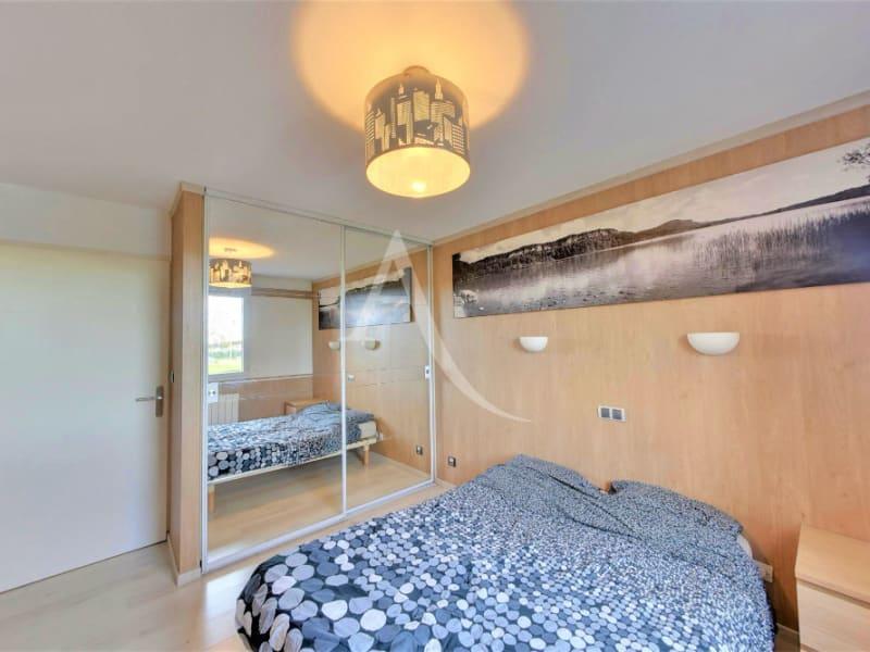 Sale apartment Colomiers 154900€ - Picture 6