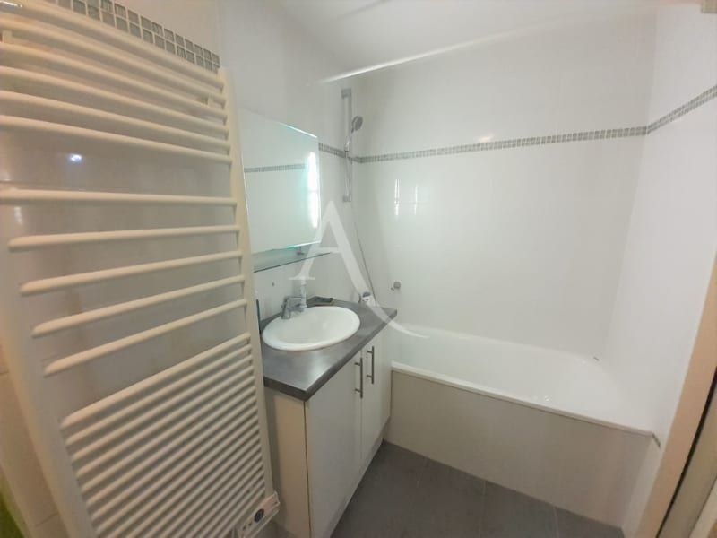 Sale apartment Colomiers 154900€ - Picture 7