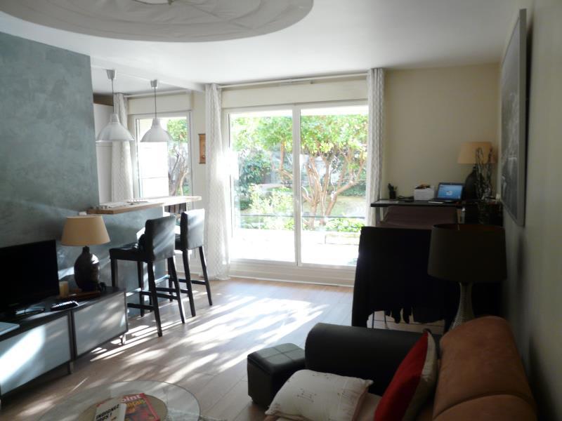 Appartement COURBEVOIE - 2 pièce(s) - 50 m2
