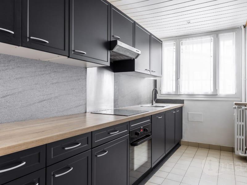 Vente appartement Clichy 459000€ - Photo 3