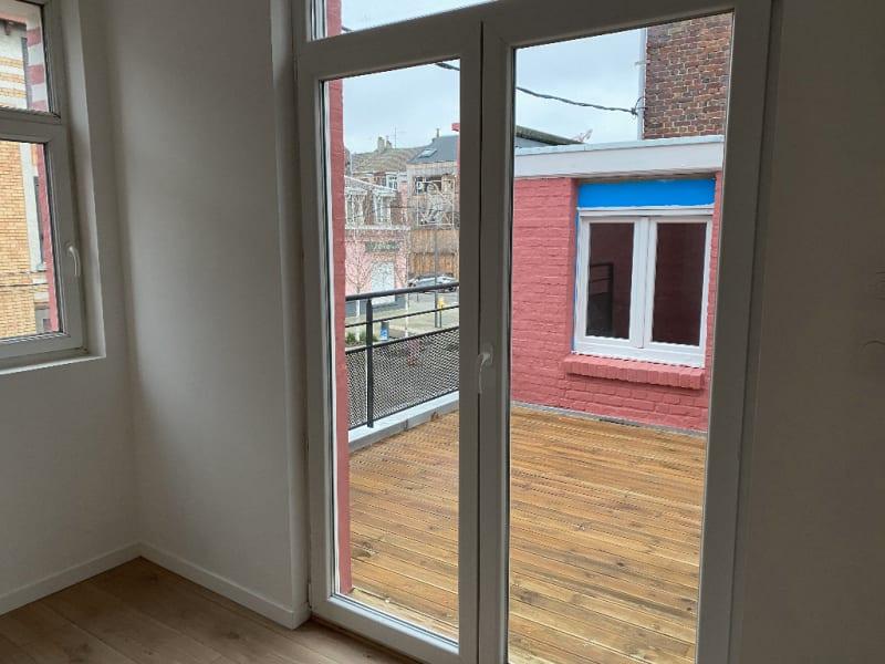 Location appartement Lille 1004€ CC - Photo 3