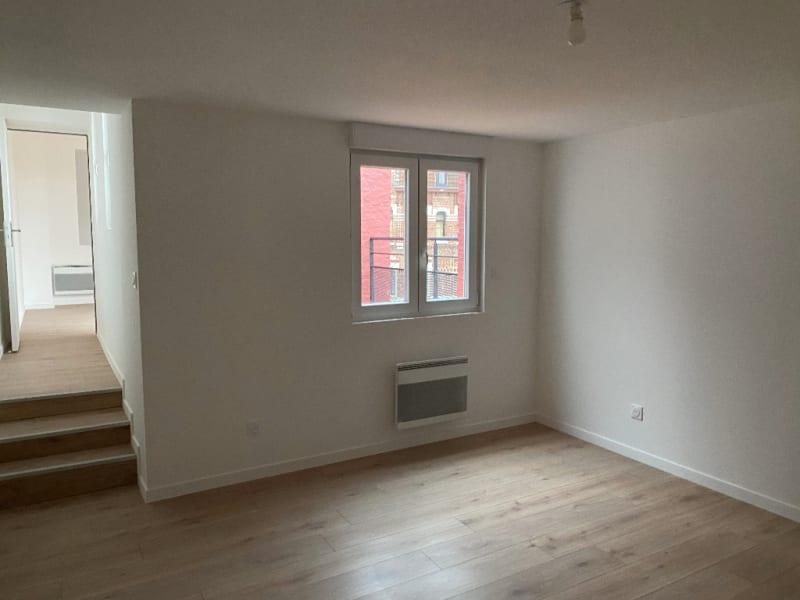 Location appartement Lille 1004€ CC - Photo 4
