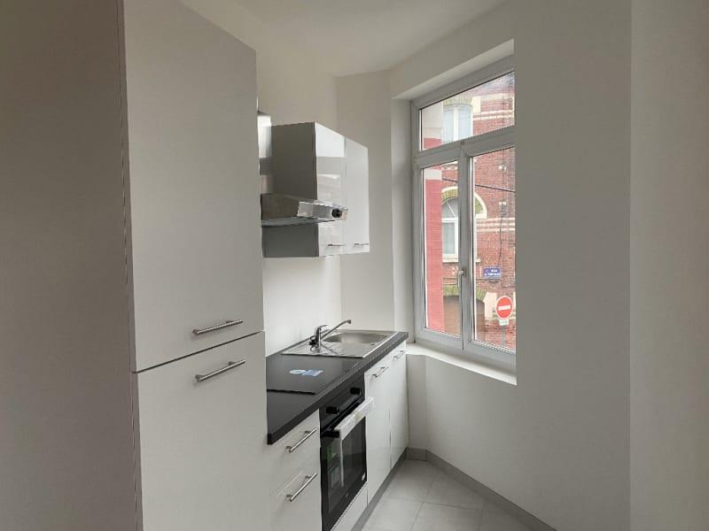 Location appartement Lille 1004€ CC - Photo 5