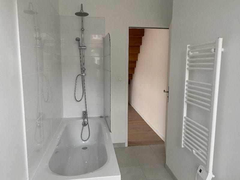 Location appartement Lille 1004€ CC - Photo 6